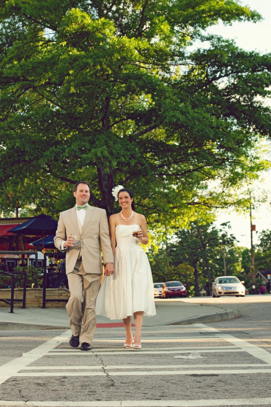Atlanta Wedding Photography: Wedding: Becca+brandon Atlanta Wedding Photography