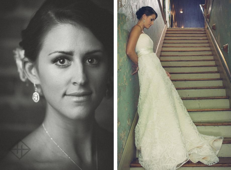 Atlanta Wedding Photography Sneak Peek Whitney Michael Cotton
