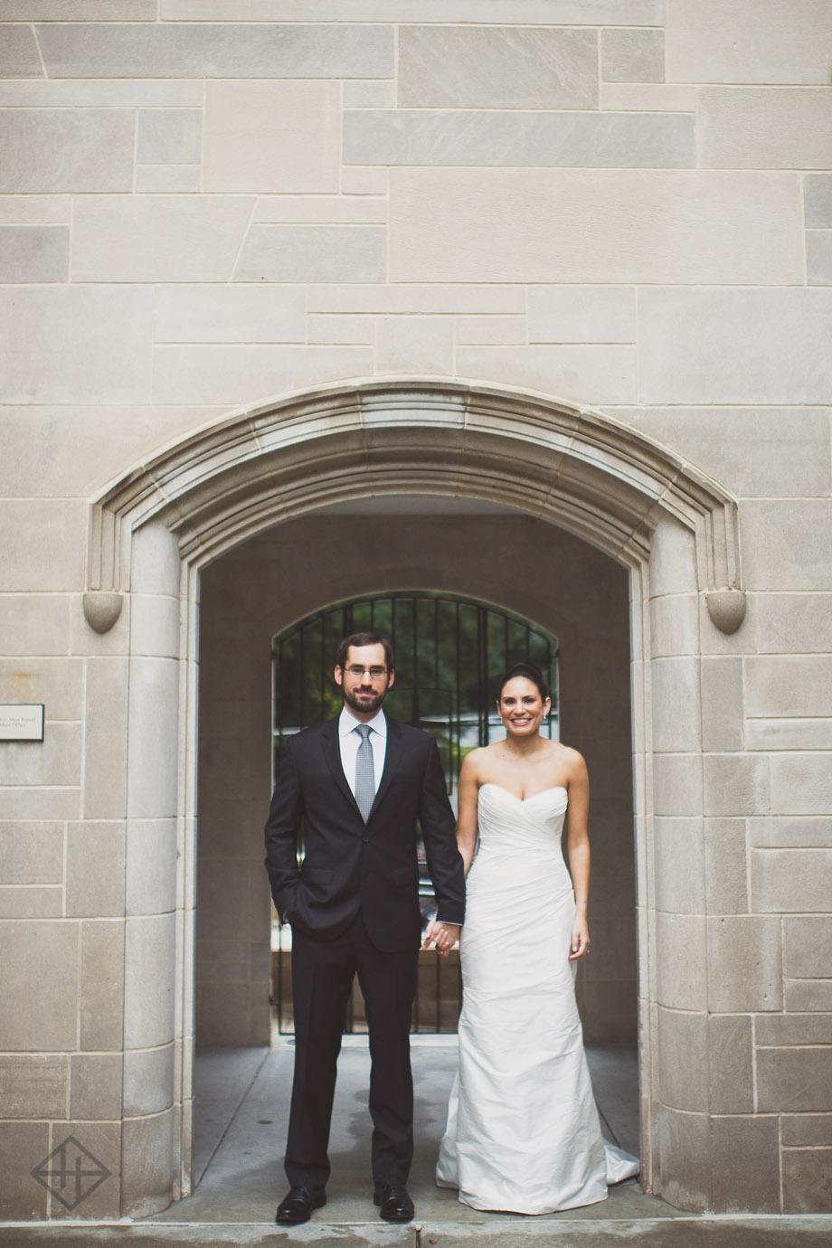 Atlanta Wedding Photography: Atlanta Wedding Photography: Cathedral Of Christ The King