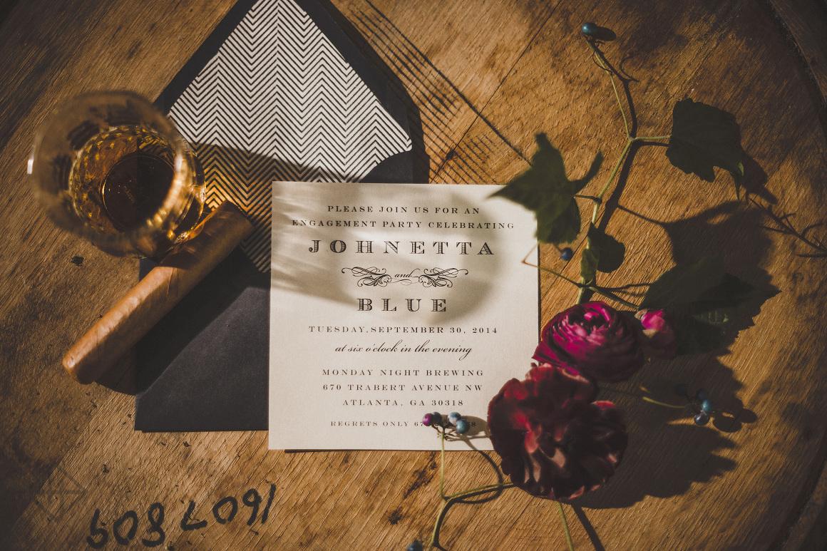 atlanta wedding photographers-not styled shoot 101