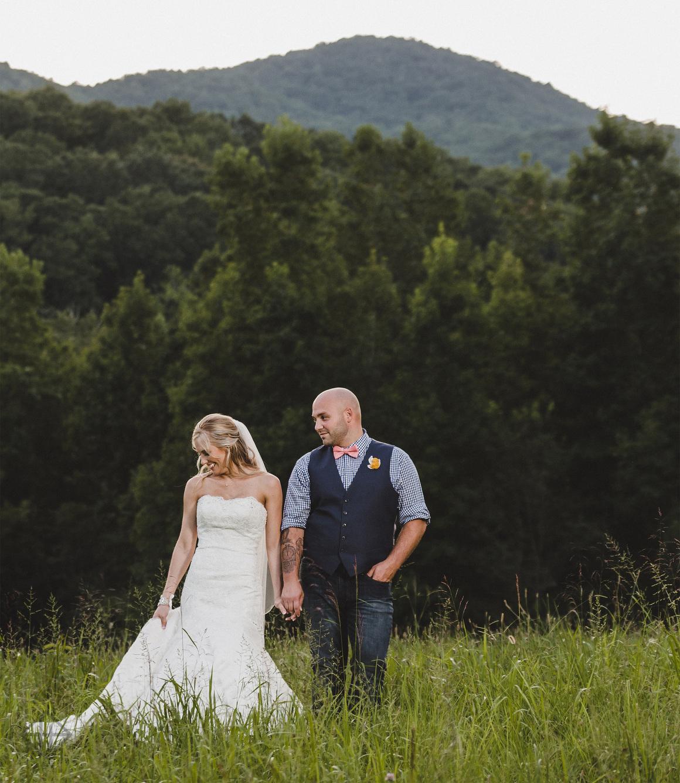 Atlanta Wedding Photography: Atlanta Wedding Photography: Brooke & Josh