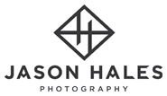 jasonhalesphotography.com logo